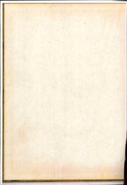 Page 3, 1949 Edition, Louisiana State University - Gumbo Yearbook (Baton Rouge, LA) online yearbook collection
