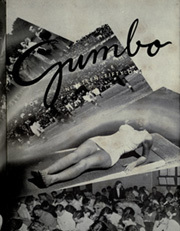 Page 7, 1951 Edition, Louisiana State University - Gumbo Yearbook (Baton Rouge, LA) online yearbook collection