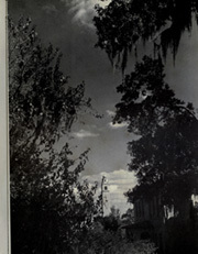 Page 9, 1951 Edition, Louisiana State University - Gumbo Yearbook (Baton Rouge, LA) online yearbook collection