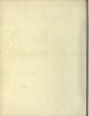 Page 4, 1954 Edition, Louisiana State University - Gumbo Yearbook (Baton Rouge, LA) online yearbook collection