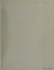 Page 3, 1956 Edition, Louisiana State University - Gumbo Yearbook (Baton Rouge, LA) online yearbook collection