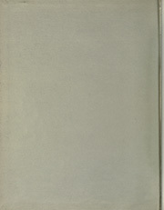 Page 4, 1956 Edition, Louisiana State University - Gumbo Yearbook (Baton Rouge, LA) online yearbook collection