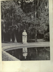 Page 14, 1960 Edition, Louisiana State University - Gumbo Yearbook (Baton Rouge, LA) online yearbook collection