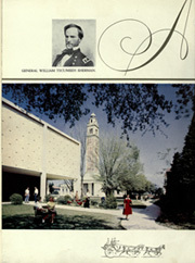 Page 16, 1960 Edition, Louisiana State University - Gumbo Yearbook (Baton Rouge, LA) online yearbook collection