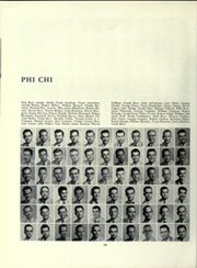 Page 200, 1960 Edition, Louisiana State University - Gumbo Yearbook (Baton Rouge, LA) online yearbook collection