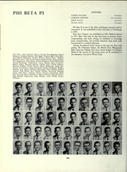 Page 202, 1960 Edition, Louisiana State University - Gumbo Yearbook (Baton Rouge, LA) online yearbook collection