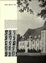 Page 204, 1960 Edition, Louisiana State University - Gumbo Yearbook (Baton Rouge, LA) online yearbook collection
