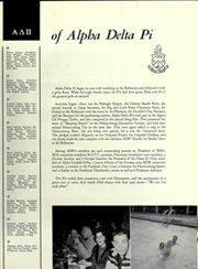 Page 211, 1960 Edition, Louisiana State University - Gumbo Yearbook (Baton Rouge, LA) online yearbook collection
