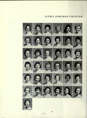 Page 212, 1960 Edition, Louisiana State University - Gumbo Yearbook (Baton Rouge, LA) online yearbook collection