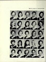 Page 214, 1960 Edition, Louisiana State University - Gumbo Yearbook (Baton Rouge, LA) online yearbook collection