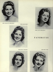 Page 74, 1960 Edition, Louisiana State University - Gumbo Yearbook (Baton Rouge, LA) online yearbook collection