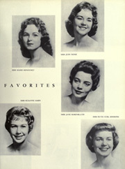 Page 77, 1960 Edition, Louisiana State University - Gumbo Yearbook (Baton Rouge, LA) online yearbook collection