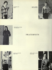 Page 78, 1960 Edition, Louisiana State University - Gumbo Yearbook (Baton Rouge, LA) online yearbook collection