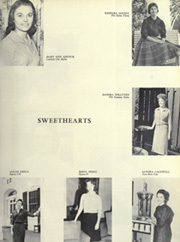 Page 79, 1960 Edition, Louisiana State University - Gumbo Yearbook (Baton Rouge, LA) online yearbook collection