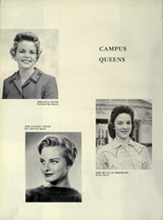 Page 80, 1960 Edition, Louisiana State University - Gumbo Yearbook (Baton Rouge, LA) online yearbook collection