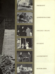 Page 85, 1960 Edition, Louisiana State University - Gumbo Yearbook (Baton Rouge, LA) online yearbook collection