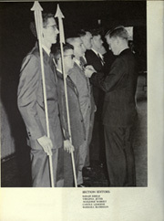 Page 86, 1960 Edition, Louisiana State University - Gumbo Yearbook (Baton Rouge, LA) online yearbook collection