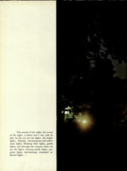 Page 12, 1963 Edition, Louisiana State University - Gumbo Yearbook (Baton Rouge, LA) online yearbook collection