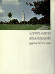 Page 14, 1963 Edition, Louisiana State University - Gumbo Yearbook (Baton Rouge, LA) online yearbook collection