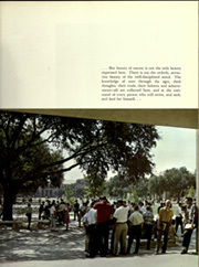 Page 15, 1963 Edition, Louisiana State University - Gumbo Yearbook (Baton Rouge, LA) online yearbook collection