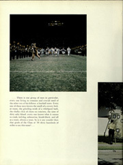Page 16, 1963 Edition, Louisiana State University - Gumbo Yearbook (Baton Rouge, LA) online yearbook collection