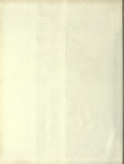 Page 4, 1963 Edition, Louisiana State University - Gumbo Yearbook (Baton Rouge, LA) online yearbook collection