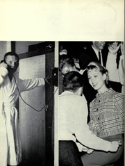Page 6, 1963 Edition, Louisiana State University - Gumbo Yearbook (Baton Rouge, LA) online yearbook collection