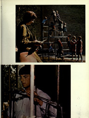 Page 11, 1968 Edition, Louisiana State University - Gumbo Yearbook (Baton Rouge, LA) online yearbook collection