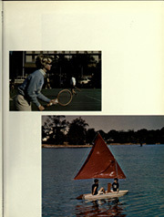 Page 15, 1968 Edition, Louisiana State University - Gumbo Yearbook (Baton Rouge, LA) online yearbook collection