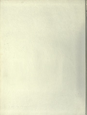 Page 4, 1968 Edition, Louisiana State University - Gumbo Yearbook (Baton Rouge, LA) online yearbook collection