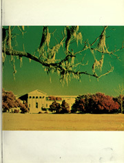 Page 11, 1972 Edition, Louisiana State University - Gumbo Yearbook (Baton Rouge, LA) online yearbook collection