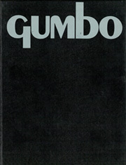 Louisiana State University - Gumbo Yearbook (Baton Rouge, LA) online yearbook collection, 1976 Edition, Page 1