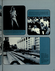 Page 23, 1976 Edition, Louisiana State University - Gumbo Yearbook (Baton Rouge, LA) online yearbook collection