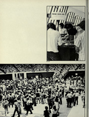 Page 26, 1976 Edition, Louisiana State University - Gumbo Yearbook (Baton Rouge, LA) online yearbook collection