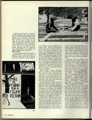 Page 36, 1977 Edition, Louisiana State University - Gumbo Yearbook (Baton Rouge, LA) online yearbook collection