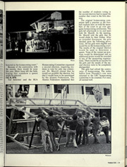 Page 37, 1977 Edition, Louisiana State University - Gumbo Yearbook (Baton Rouge, LA) online yearbook collection