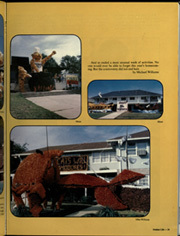 Page 39, 1977 Edition, Louisiana State University - Gumbo Yearbook (Baton Rouge, LA) online yearbook collection