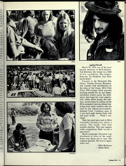 Page 45, 1977 Edition, Louisiana State University - Gumbo Yearbook (Baton Rouge, LA) online yearbook collection