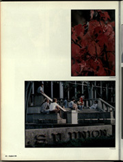 Page 46, 1977 Edition, Louisiana State University - Gumbo Yearbook (Baton Rouge, LA) online yearbook collection