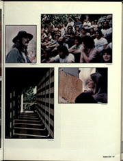 Page 47, 1977 Edition, Louisiana State University - Gumbo Yearbook (Baton Rouge, LA) online yearbook collection