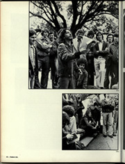 Page 48, 1977 Edition, Louisiana State University - Gumbo Yearbook (Baton Rouge, LA) online yearbook collection