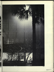 Page 53, 1977 Edition, Louisiana State University - Gumbo Yearbook (Baton Rouge, LA) online yearbook collection