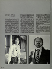 Page 128, 1978 Edition, Louisiana State University - Gumbo Yearbook (Baton Rouge, LA) online yearbook collection