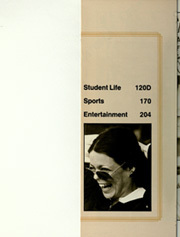 Page 134, 1978 Edition, Louisiana State University - Gumbo Yearbook (Baton Rouge, LA) online yearbook collection