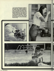 Page 138, 1978 Edition, Louisiana State University - Gumbo Yearbook (Baton Rouge, LA) online yearbook collection
