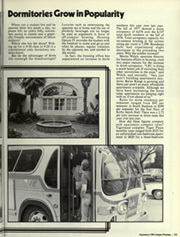 Page 139, 1978 Edition, Louisiana State University - Gumbo Yearbook (Baton Rouge, LA) online yearbook collection