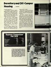 Page 140, 1978 Edition, Louisiana State University - Gumbo Yearbook (Baton Rouge, LA) online yearbook collection