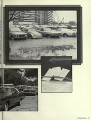 Page 143, 1978 Edition, Louisiana State University - Gumbo Yearbook (Baton Rouge, LA) online yearbook collection