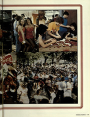 Page 183, 1978 Edition, Louisiana State University - Gumbo Yearbook (Baton Rouge, LA) online yearbook collection