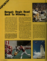 Page 186, 1978 Edition, Louisiana State University - Gumbo Yearbook (Baton Rouge, LA) online yearbook collection